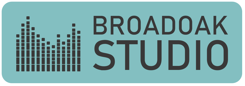 Broadoak Studio